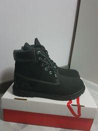buty kappa męskie używane kielce