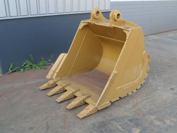 Caterpillar 42 inch Digging Bucket to suit CAT 320B/C/D - 2018