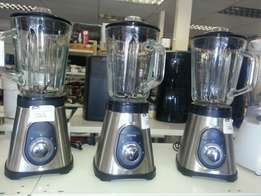 Mellerware blender new