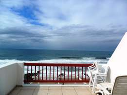 Sea Front Wheel Chair Friendly Accommodation Special