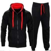 Plain Custom Made Hoodies, Tracksuits, Sweaters,Camo Clothing and more