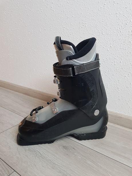 Buty narciarskie SALOMON 41 42 Myślina • OLX.pl