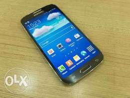 Samsung galaxy s4 on quick sale offer