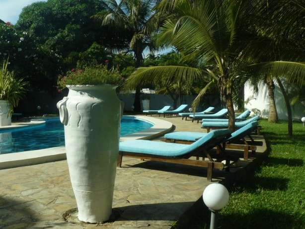 The Perfect Family Vacation Home For Rent in Malindi Malindi - image 6