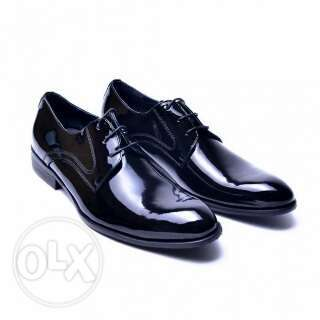 Zokcreationz men's shoes Lagos - image 1