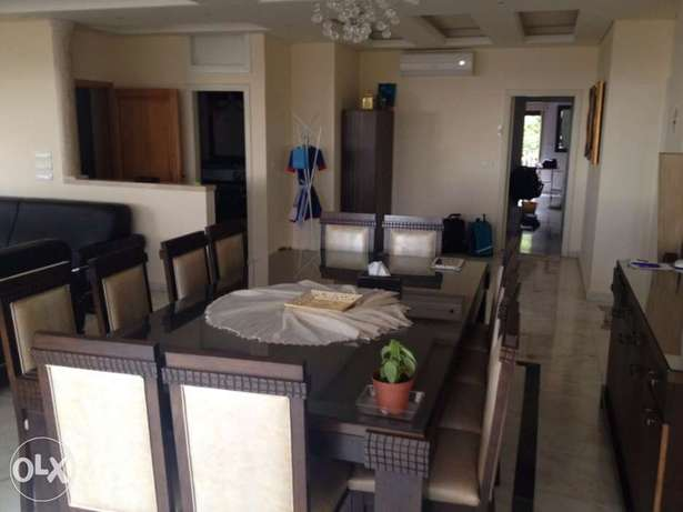 apartment for rent أدما والدفنه -  4
