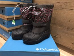 7bbb4d6d1c52 Columbia - Детская обувь - OLX.ua - страница 11