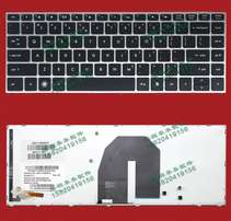 HP Laptop Replacement Keyboard s
