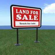 Thika Rd.1/2 Acre.Nxt to Muigai Inn