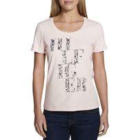 dd70f8f584169e T Shirt Tommy Hilfiger - OLX.pl