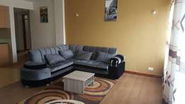 Fully Furnished 2 Bedroom Apartment Kilimani (All ensuit)