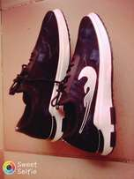 Brand New cool sneakers