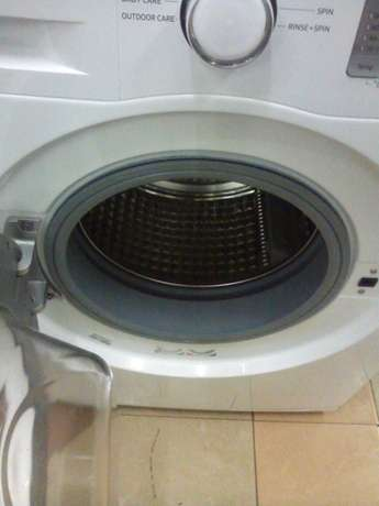 Samsung washing machine City Centre - image 2