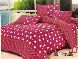 amazing duvets at affordable prices