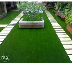 Artificial grass carpet sarvice available on call all over the bahrain