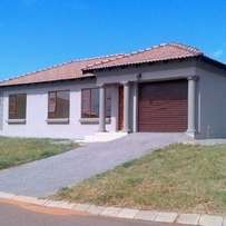 New Tuscan Houses for Sale in Orchards Pretoria North