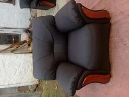 Mzansi auto trimmers &upholstery