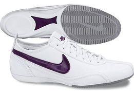 Buty młodzieżowe Nike Renzo 2 JR rozm. 36, 40 Łapy • OLX.pl