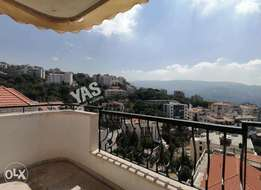 Sheileh 160m2   High-end   Panoramic view   Cheque  
