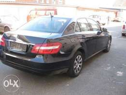 Toyota Avensis Deal Poa KBX number Loaded with Alloy rims, good mus