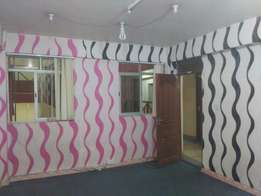 Office/Shop/Showroom to Let