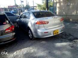 Mitsubishi Gallant on sale