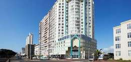 Timeshare Palace 3 to 10 June 2017 or 29 April to 6 May 2017