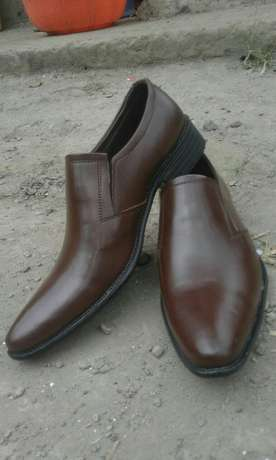 Event,working shoes Tabuga - image 5