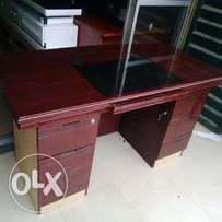 Durable imported office table