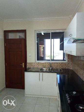 Stunning 3 bedroom all ensuite apartments for sale at Tom Mboya Kisumu Kisumu CBD - image 4