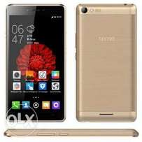 Tecno L8 up for Grabs