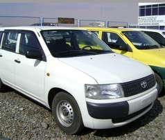 Toyota probox 2012 for sale