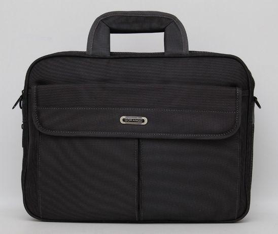 5daab2ac5f25 Чоловіча , мужская сумка с отделением для ноутбука Gorangd. Киев -  изображение 1