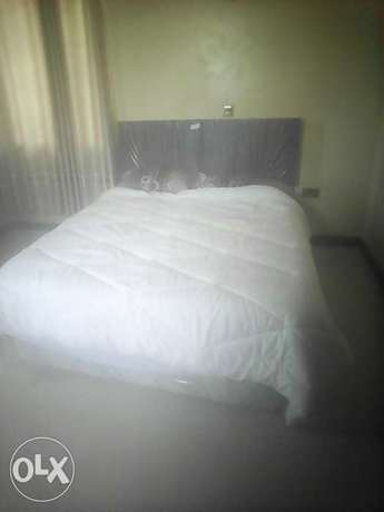 Executive furnished Holiday Home in Thika Greens 5min drive from Thika Thika - image 5