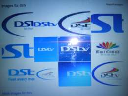 dstv installation and repairs contact michael