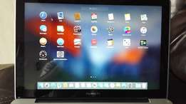 """13"""" Macbook pro 2012 model i5 for sale in excellent clean condition. 2"""