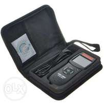 D900 OBD2 Universal Diagnostic Car Scanner