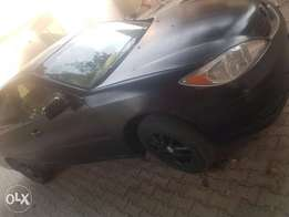 Toyota Camry big daddy for sell