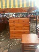 Chest drawers for sale!!