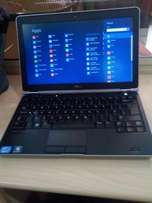Dell Core i5, 4G 250G with Keyboard light