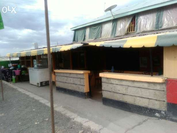 Operational bar Kitengela - image 6