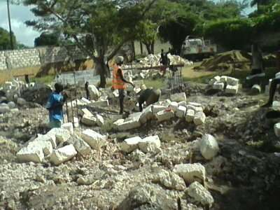 Very experienced contractor. Diani Beach - image 3