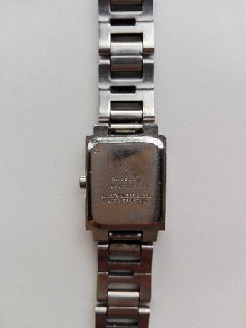 d0d8f6c22e4a Часы женские Q&Q Superior 20х15мм. Japan Mov't.: 465 грн ...