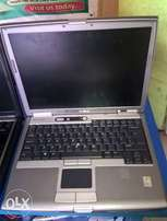 Original London laptop