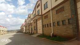 9500sq feet Godown to let along mombasa road