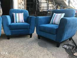 quick sale 7 seater
