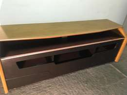 Beautiful Provincia TV Stand -Top of the range,