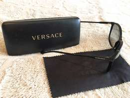 Versace Sunglasses For Sale (Great Price)
