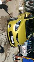 Mazda2 immaculate condition