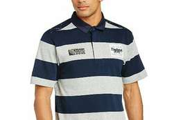 London men Polo England Rugby 2015 Tee